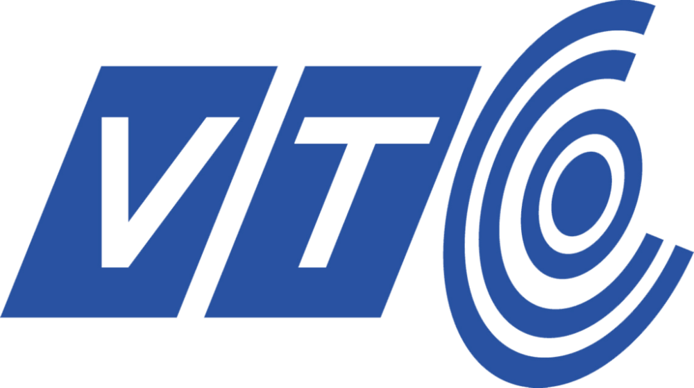 VTC Kỹ thuật số